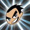 BobbyRubio's avatar