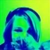 BobbysAccount's avatar