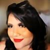 bobbysan11's avatar