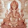 Bobbysanthi's avatar