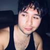 BobbysArtistry's avatar
