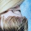 BobbyTANK12223's avatar