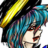 BobbytheFurious's avatar