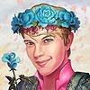 Bobbyweissenberg's avatar