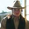 bobbywolfey's avatar