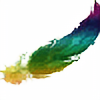 bobc1313's avatar