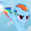 bobcat1123's avatar