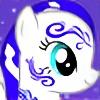Bobcat324's avatar