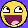 Bobcat423's avatar