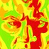 bobcatburgerface's avatar