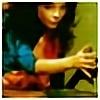 bobcaygeonriot's avatar