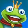 bobcow09's avatar