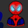 bobcrazypants's avatar