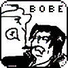 Bobe-tan's avatar