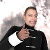 Bobeagle77's avatar