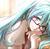 BoBear525's avatar