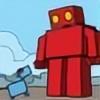 BobeArts's avatar