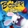 Bober-mober's avatar