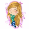 boberito's avatar
