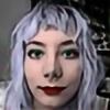 BobetteBelle's avatar