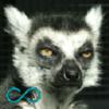 BobF99's avatar