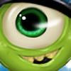 bobfarias's avatar