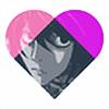 BobfishAlmighty's avatar