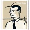 bobfishontherun's avatar