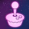 BobGarvinArt's avatar