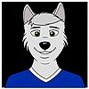 BobGrayWolf's avatar