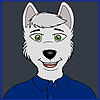 BobGrayWolf's avatar