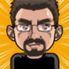 BobGuthrie's avatar