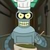 BobHelmut's avatar