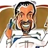 BobHills's avatar