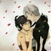 bobi121's avatar