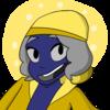 Bobi200's avatar