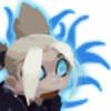 Bobibel's avatar