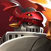 BobiHartanto's avatar