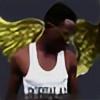 bobijalag's avatar