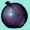 Bobik19990118's avatar