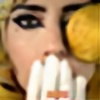 Bobina-L-Buttercup's avatar