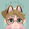BobisKat's avatar