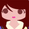 Bobismyhero's avatar