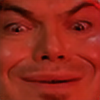 bobismymom's avatar