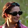 Bobita27's avatar