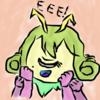 Bobjeezorham15's avatar