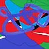 bobjk123's avatar