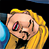 BobKO's avatar