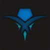 bobkyle07's avatar