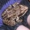 Boblefeen's avatar